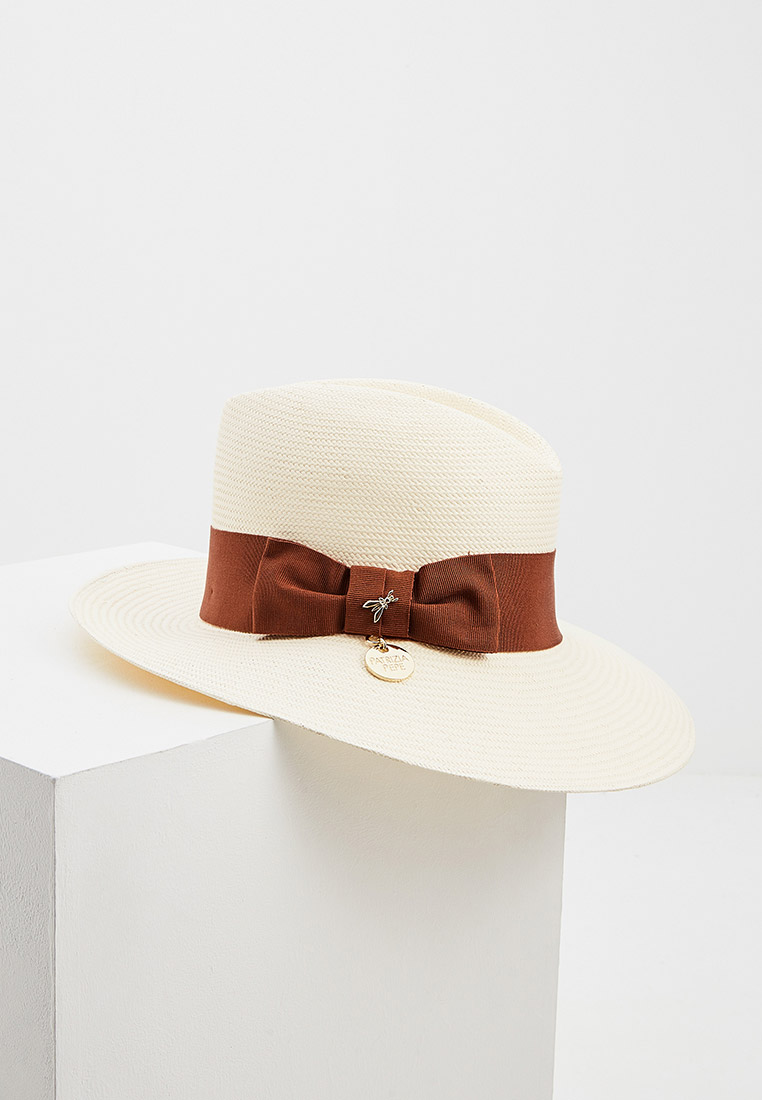 Шляпа Patrizia Pepe (Патриция Пепе) 2V9640