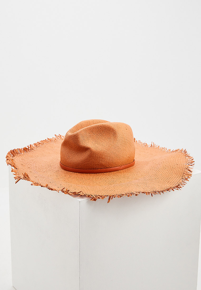 Шляпа Patrizia Pepe (Патриция Пепе) 2V9639