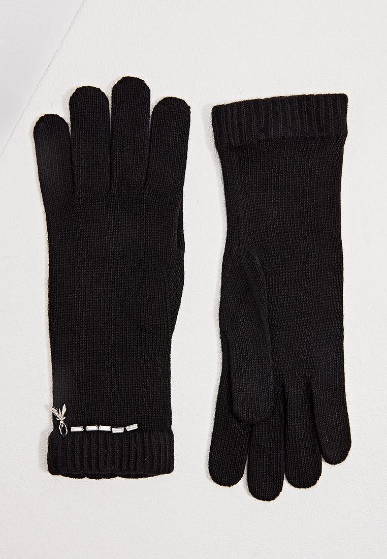 Женские перчатки Patrizia Pepe (Патриция Пепе) 2V9134