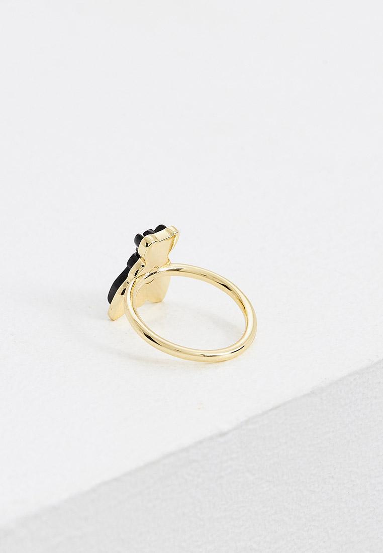 Кольцо Patrizia Pepe (Патриция Пепе) 2VA041 A8V6: изображение 3