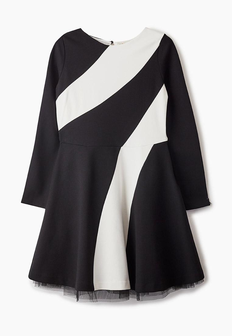 Нарядное платье Patrizia Pepe (Патриция Пепе) AB4012850995