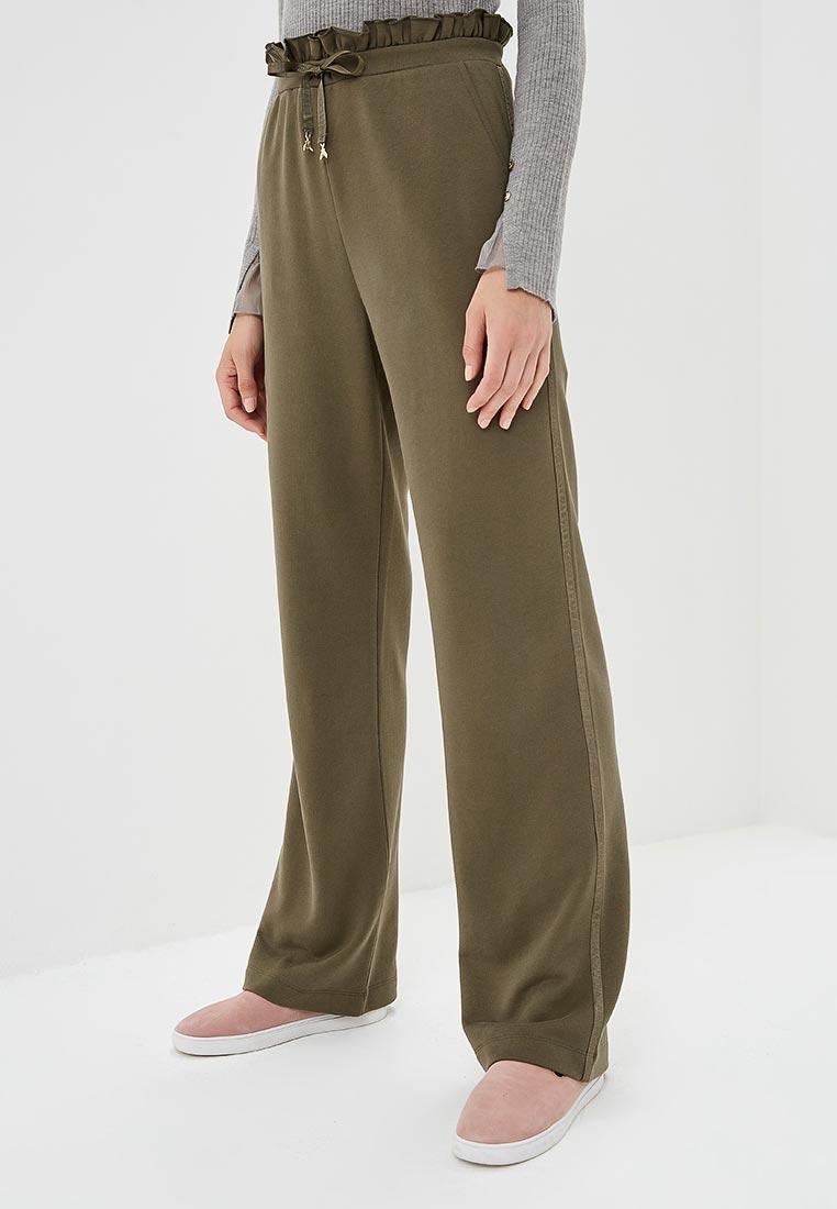 34dcd55ef54c Женская одежда из Турции - купить стильную одежду в интернет магазине