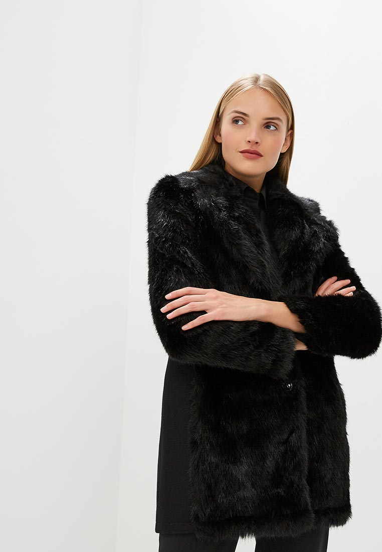 Женские пальто Patrizia Pepe (Патриция Пепе) 2L0798/A2WN: изображение 1