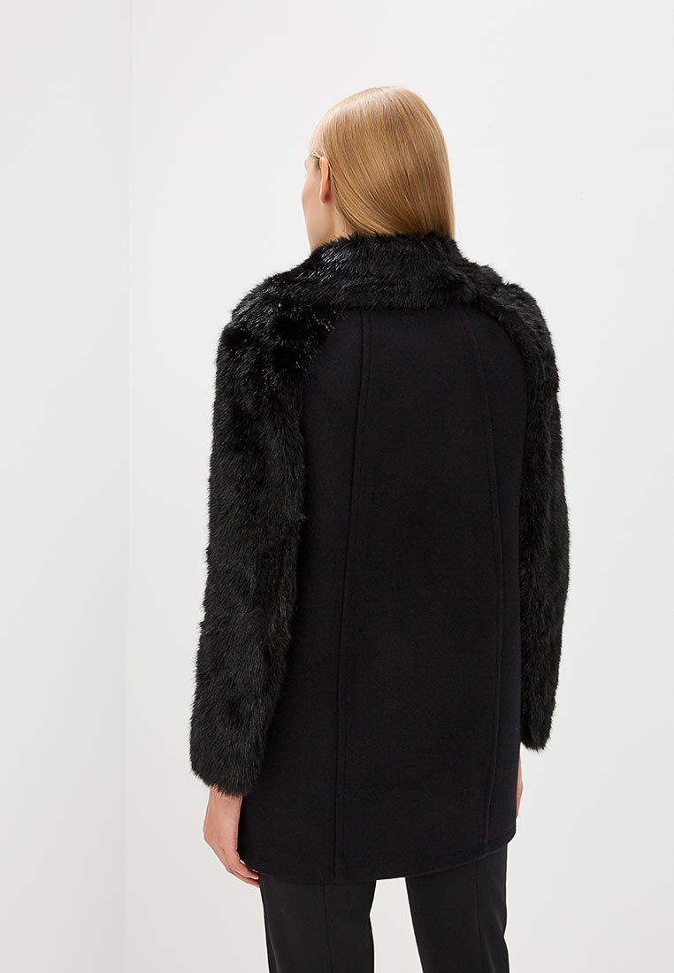 Женские пальто Patrizia Pepe (Патриция Пепе) 2L0798/A2WN: изображение 3