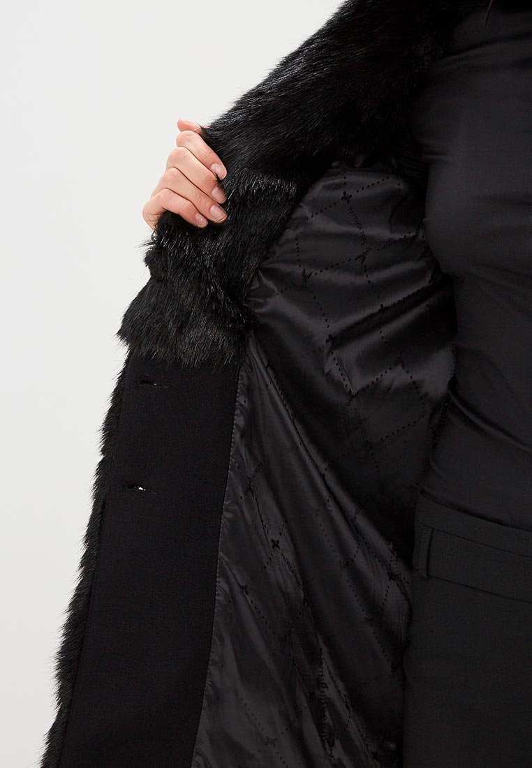 Женские пальто Patrizia Pepe (Патриция Пепе) 2L0798/A2WN: изображение 4