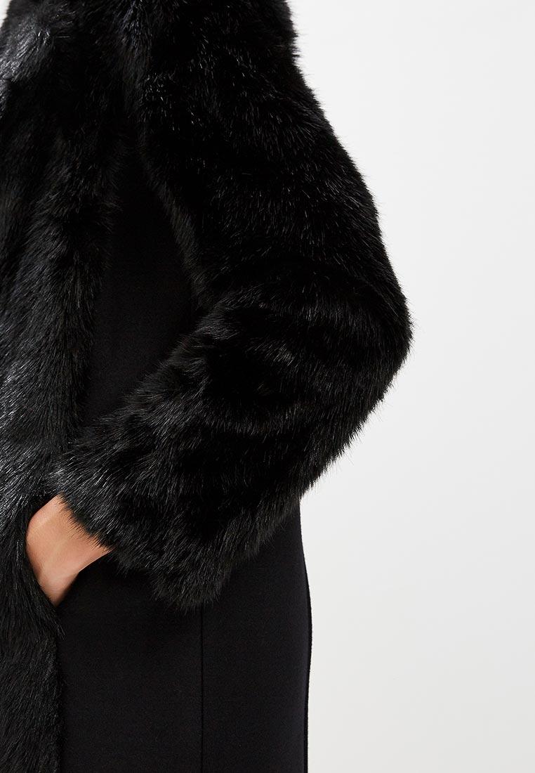 Женские пальто Patrizia Pepe (Патриция Пепе) 2L0798/A2WN: изображение 5