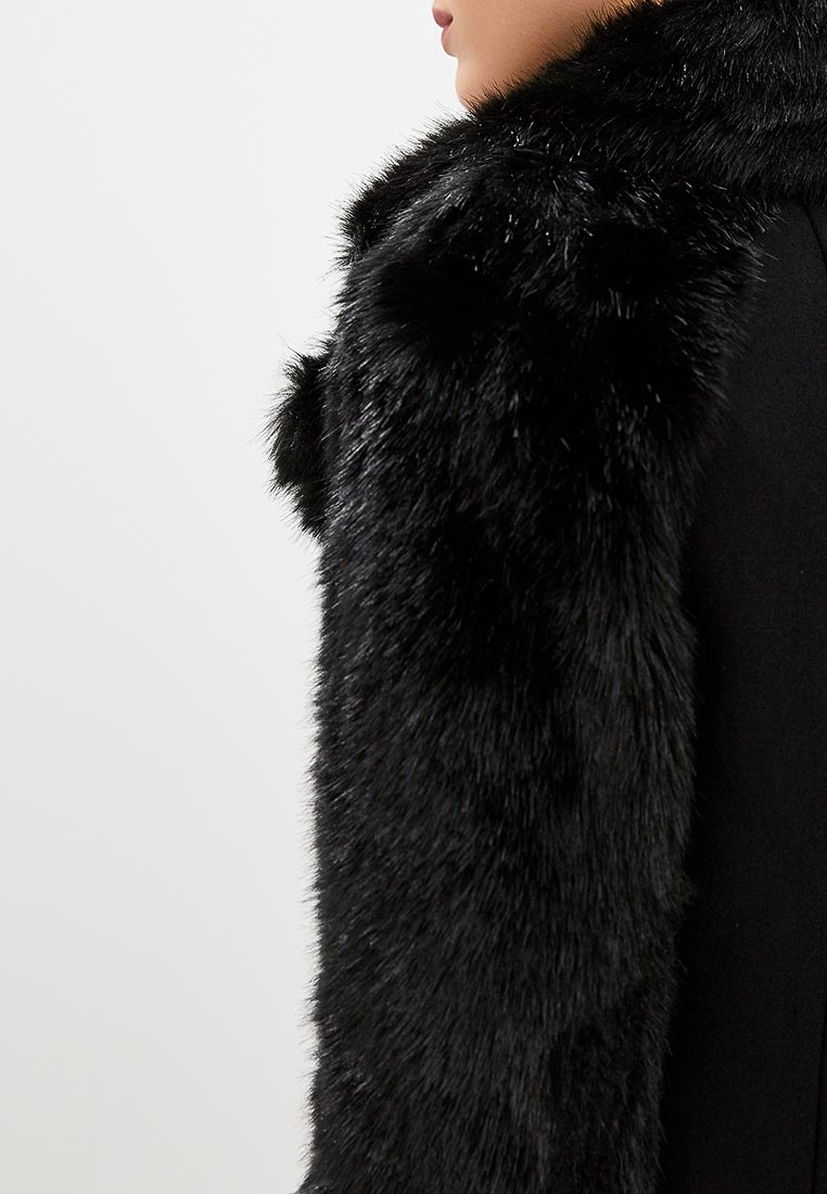 Женские пальто Patrizia Pepe (Патриция Пепе) 2L0798/A2WN: изображение 6