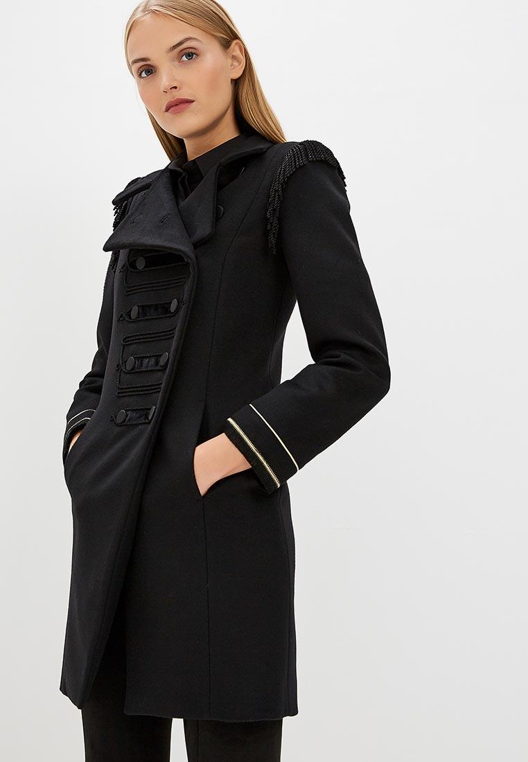 Женские пальто Patrizia Pepe (Патриция Пепе) 2S1184/A171