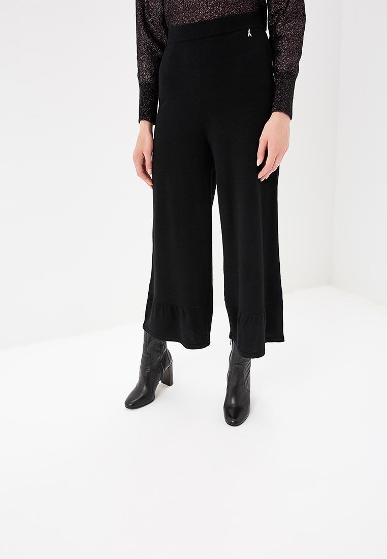 Женские спортивные брюки Patrizia Pepe (Патриция Пепе) 2P1113/A4F6