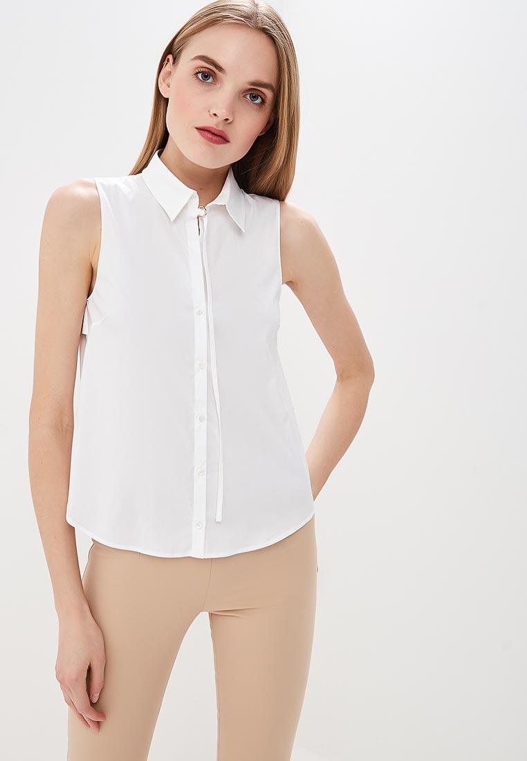 Блуза Patrizia Pepe (Патриция Пепе) 2C1141