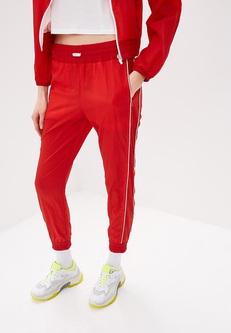 Женские спортивные брюки Patrizia Pepe (Патриция Пепе) 2P1145