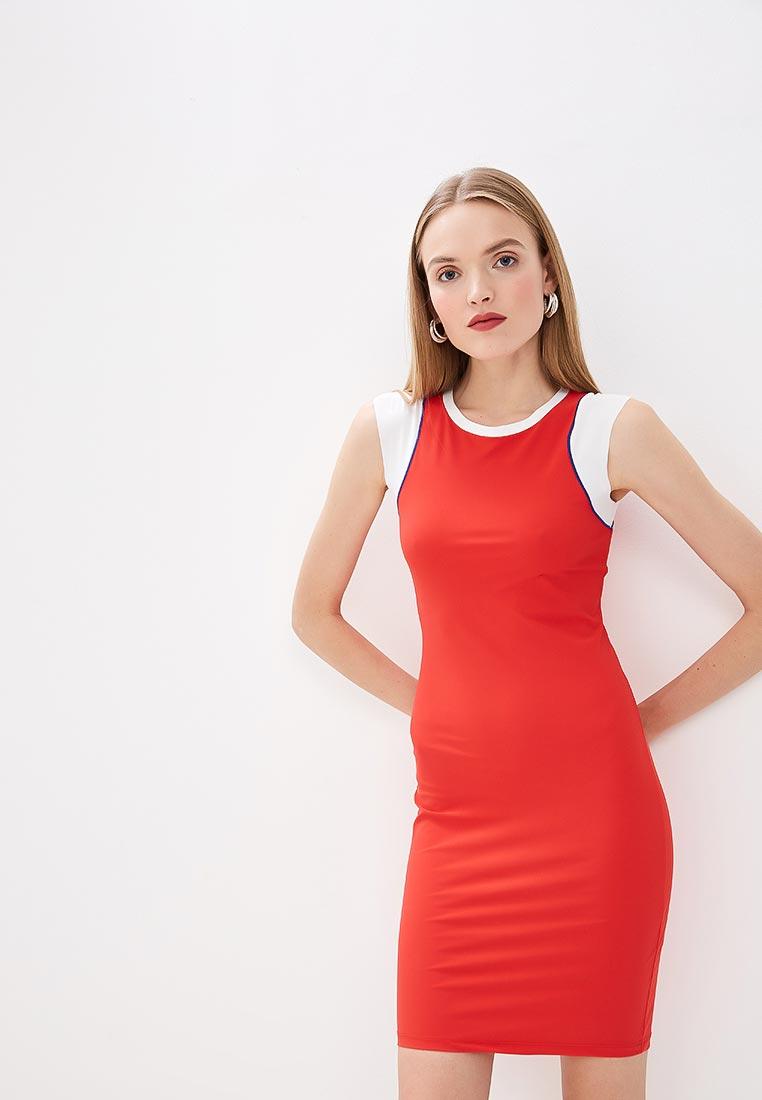 Повседневное платье Patrizia Pepe 2A1957
