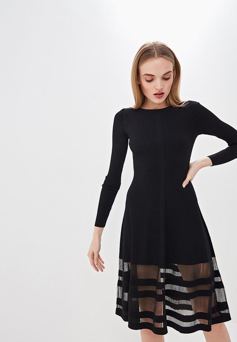 Повседневное платье Patrizia Pepe 8A0546