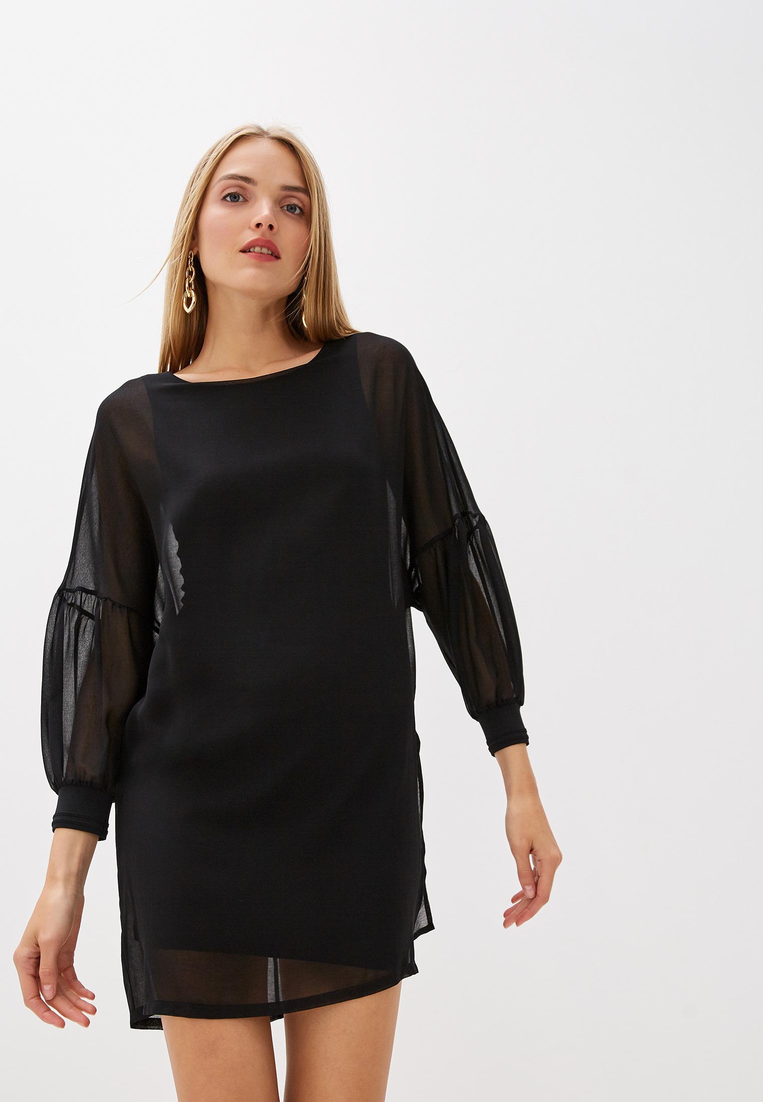 Повседневное платье Patrizia Pepe 2A2000