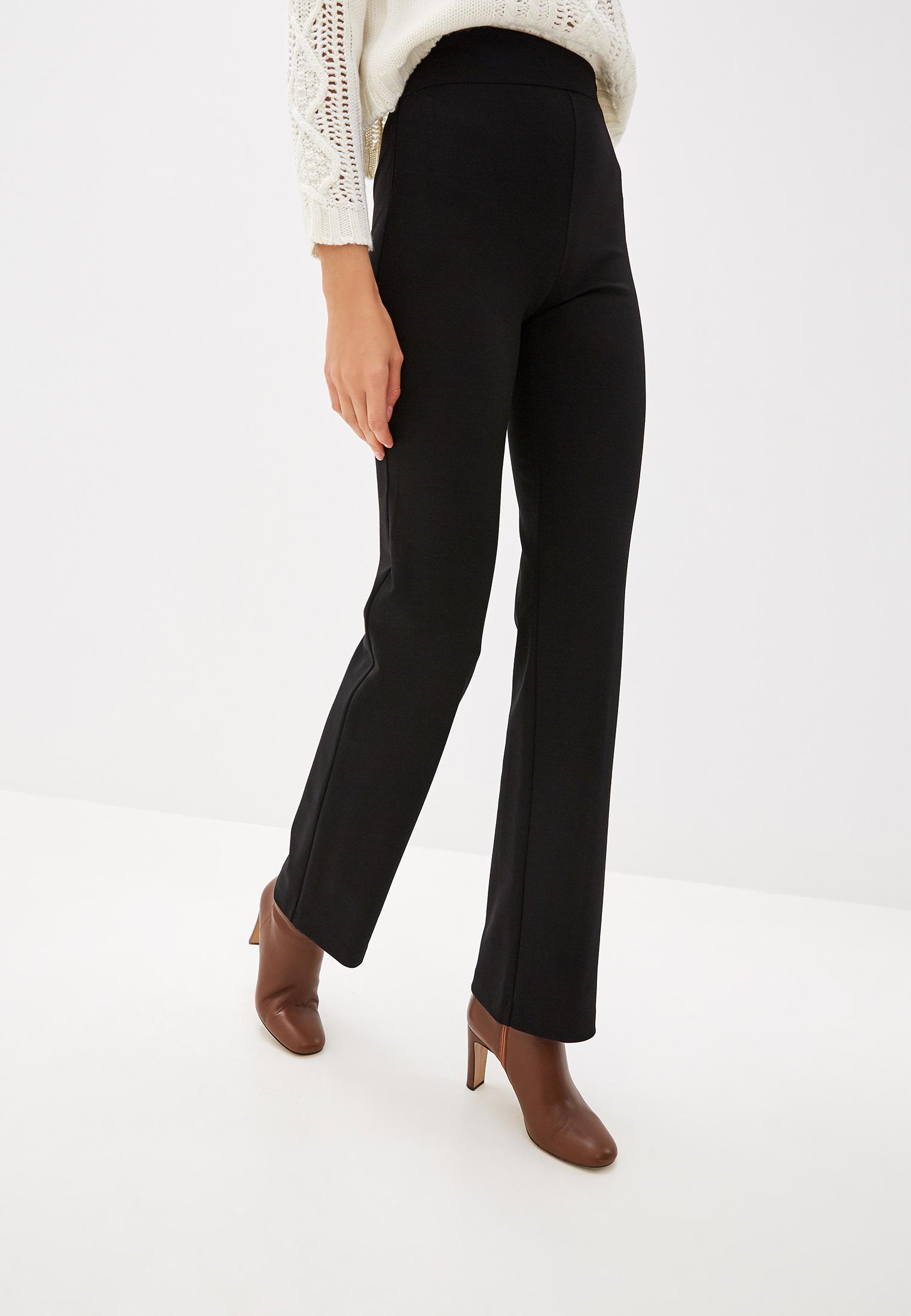 Женские классические брюки Patrizia Pepe (Патриция Пепе) 2P1197