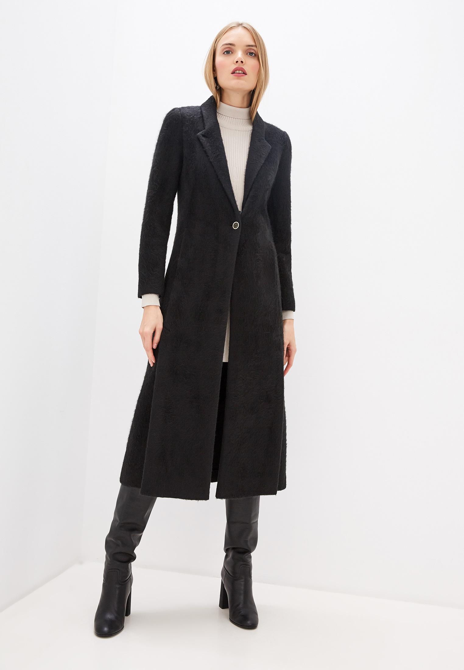 Женские пальто Patrizia Pepe (Патриция Пепе) 2S1261