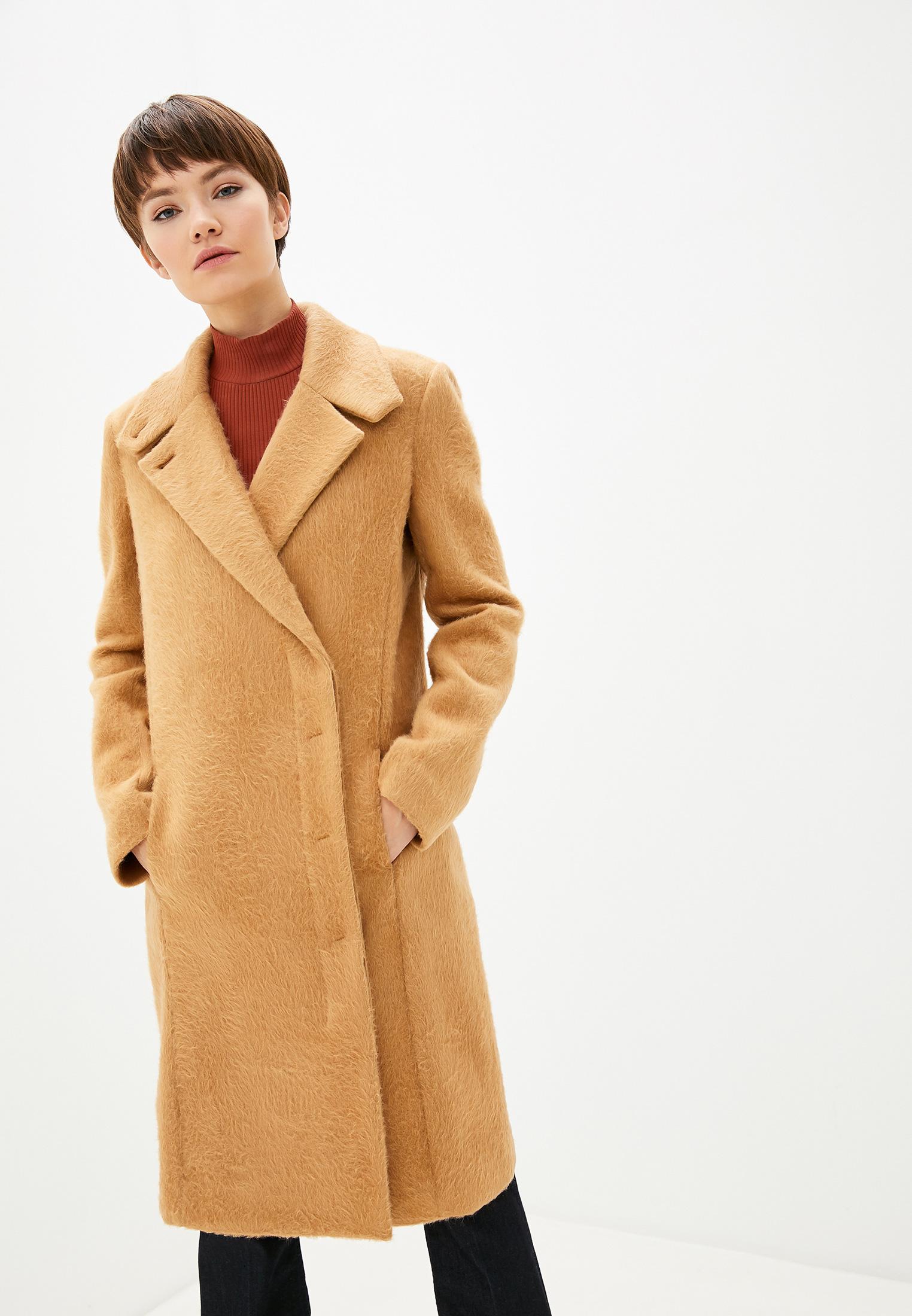 Женские пальто Patrizia Pepe (Патриция Пепе) 2S1267
