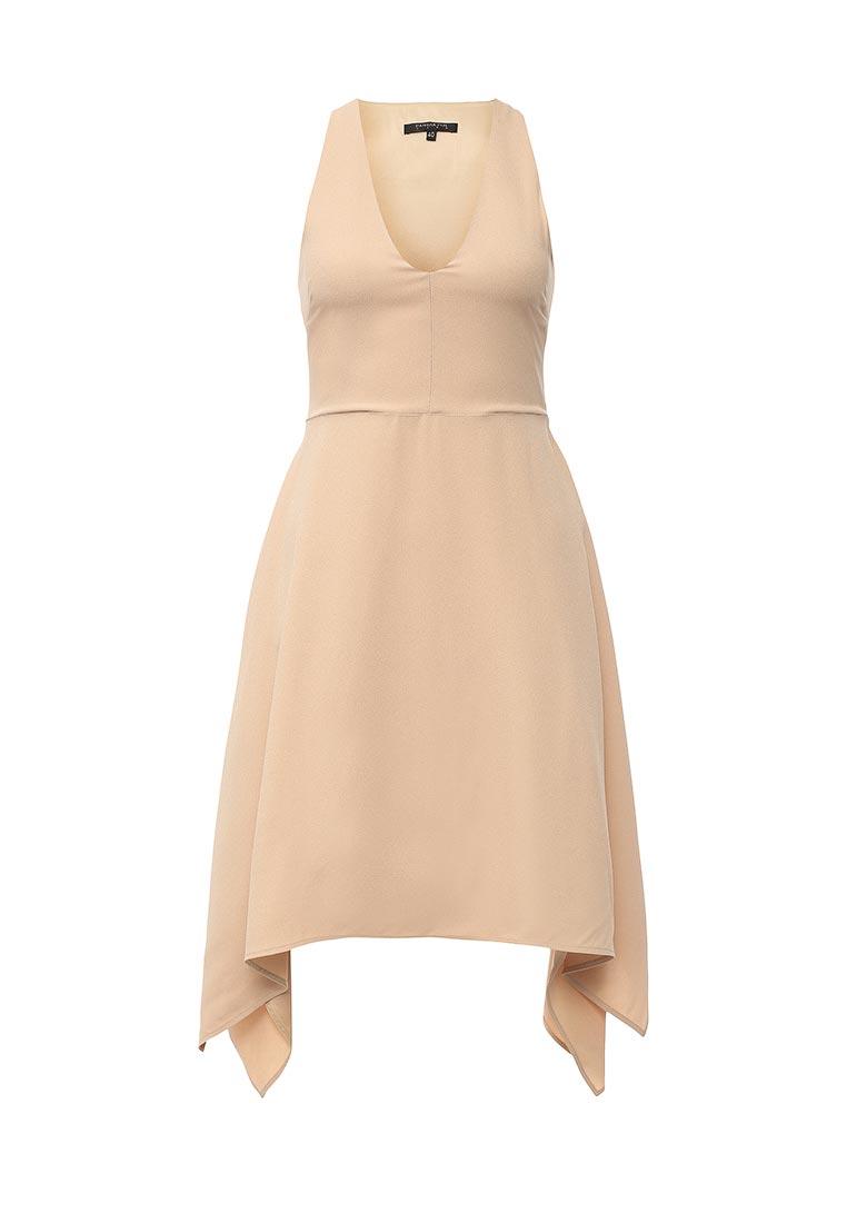 Повседневное платье Patrizia Pepe (Патриция Пепе) 2A1508/AJ80