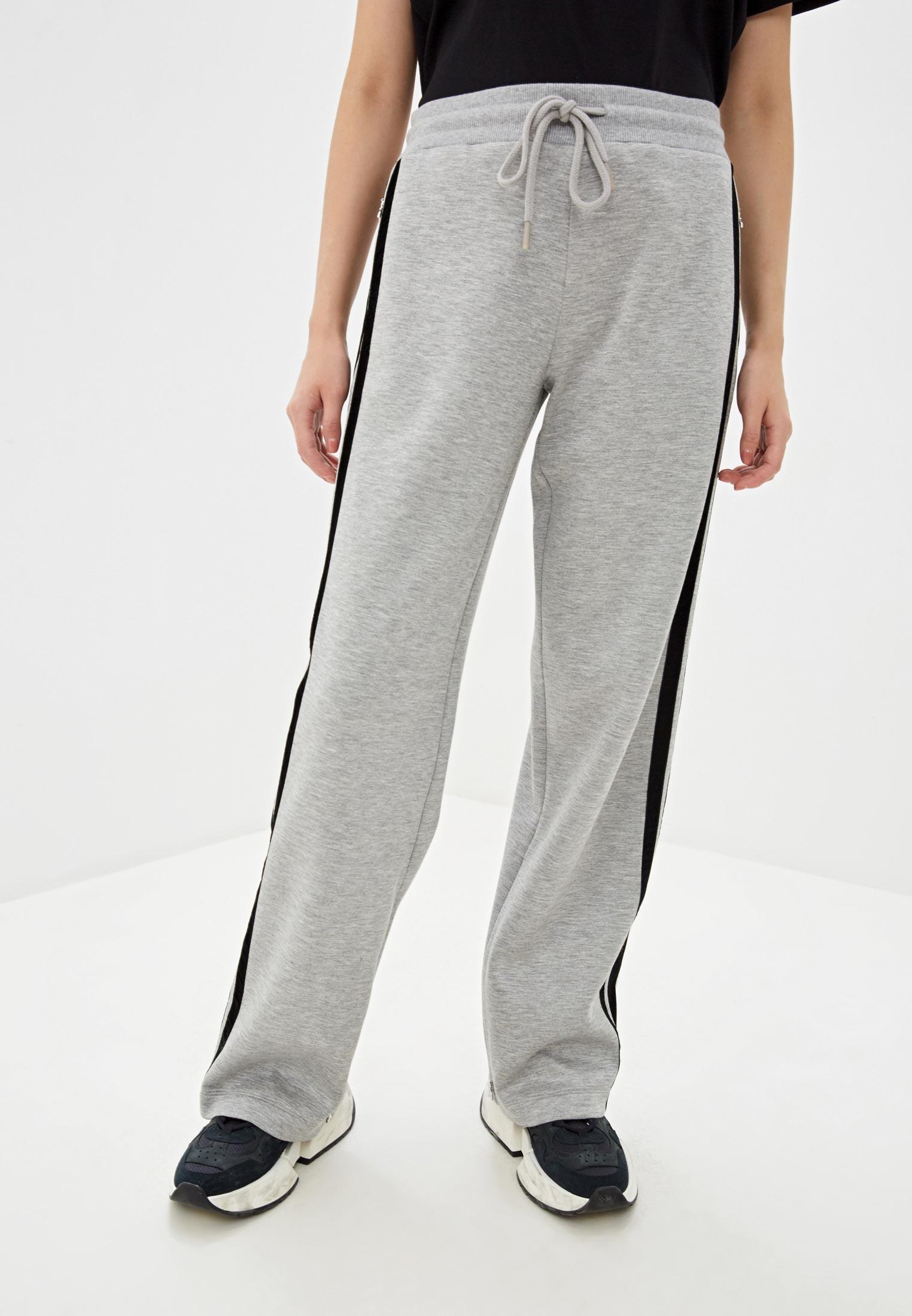 Женские спортивные брюки Patrizia Pepe (Патриция Пепе) 8P0269