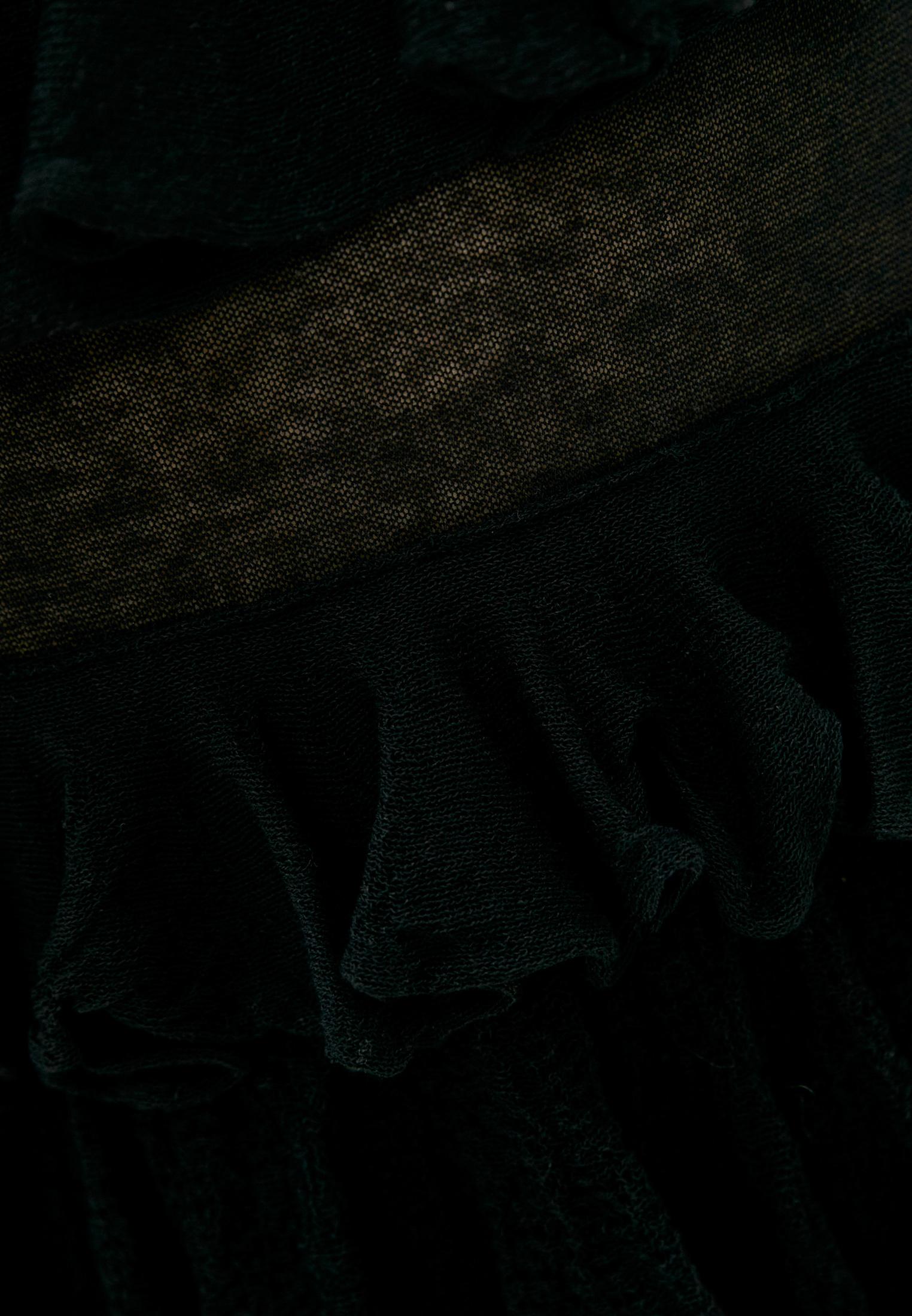 Повседневное платье Patrizia Pepe (Патриция Пепе) 8A0330 A2HWA K103: изображение 5
