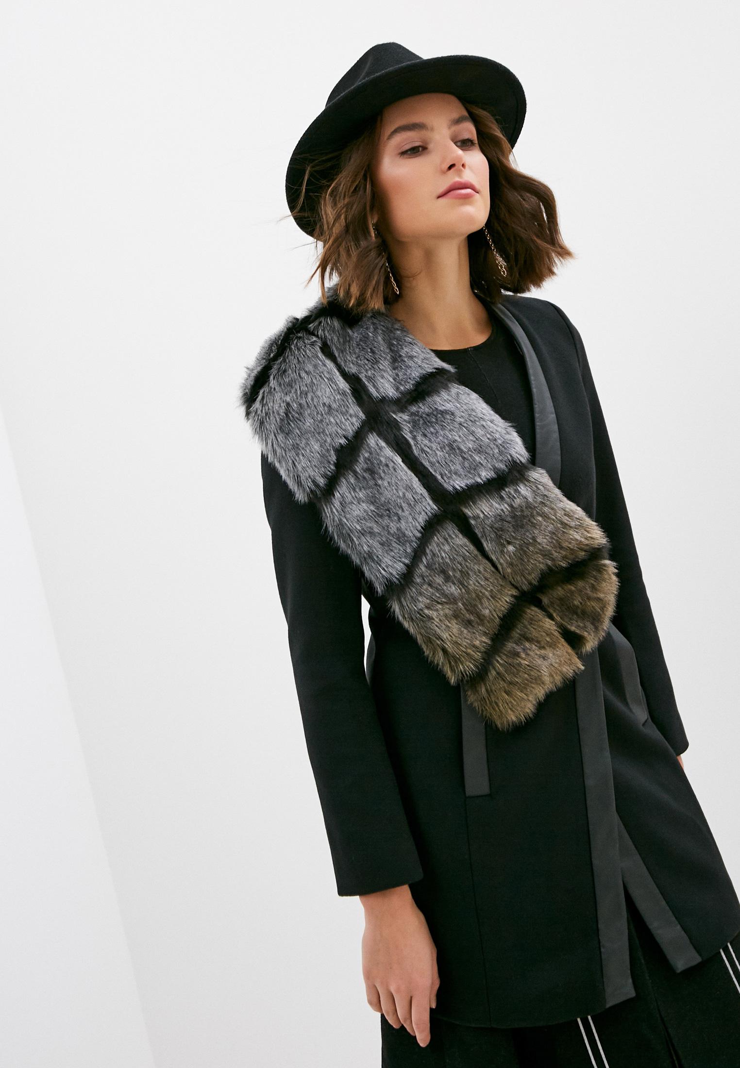 Женские пальто Patrizia Pepe 2S1075 A171 K103