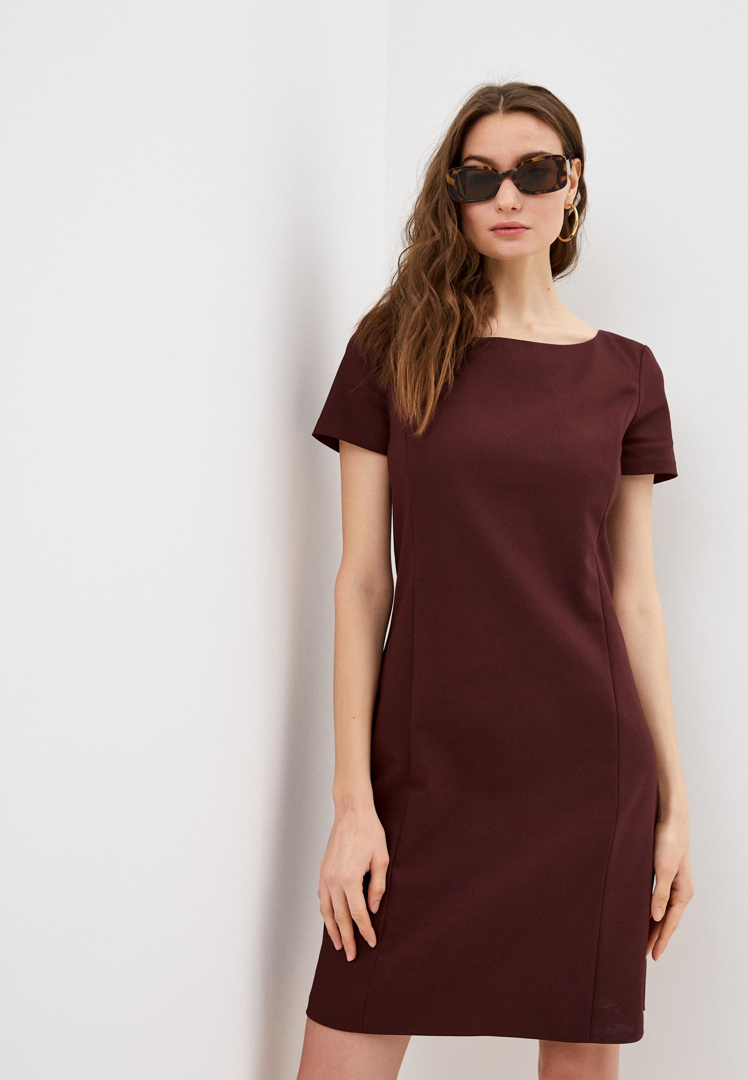 Повседневное платье Patrizia Pepe DAL258 A43 R625