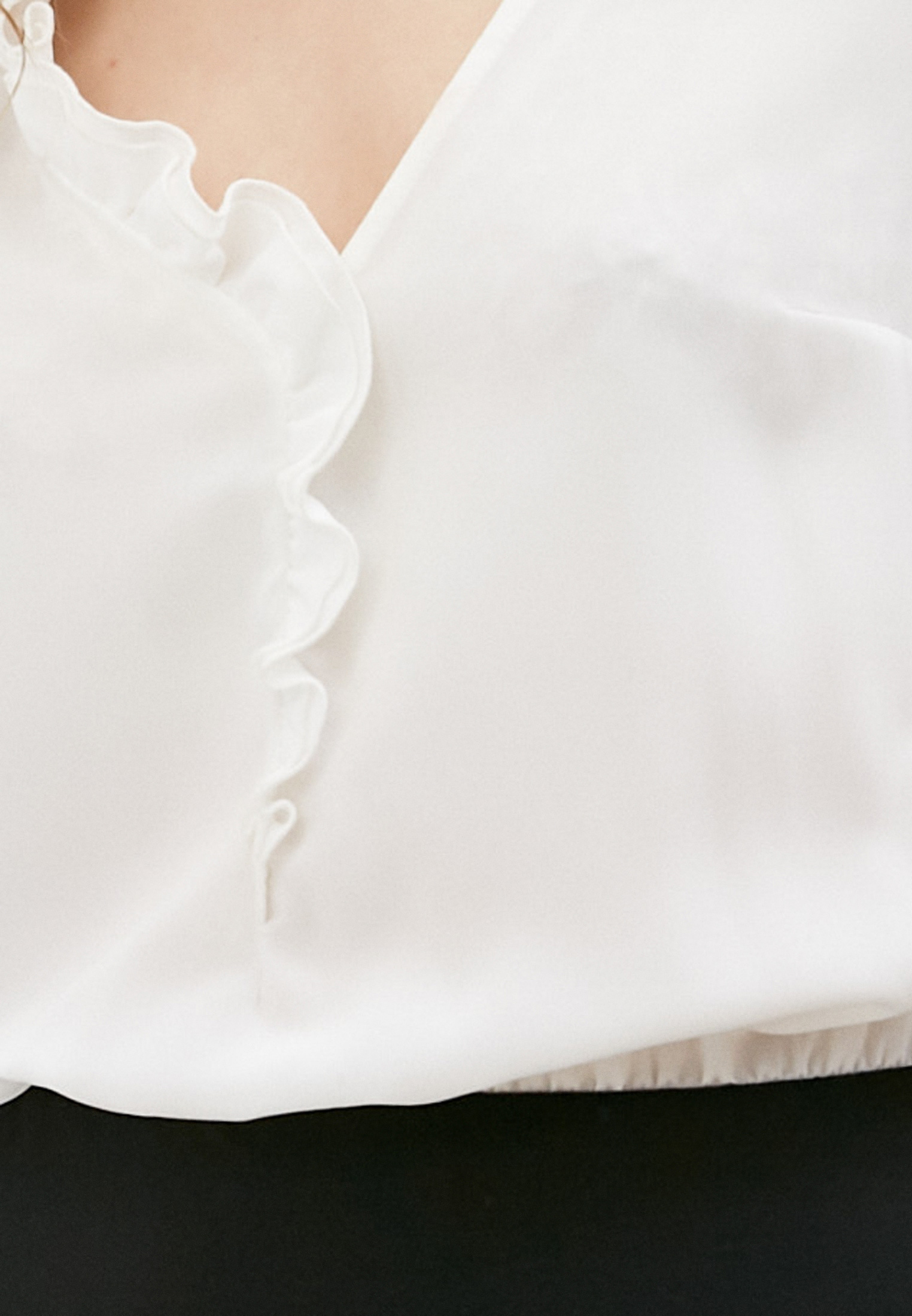 Повседневное платье Patrizia Pepe (Патриция Пепе) DAM278 A43 F2ET: изображение 6
