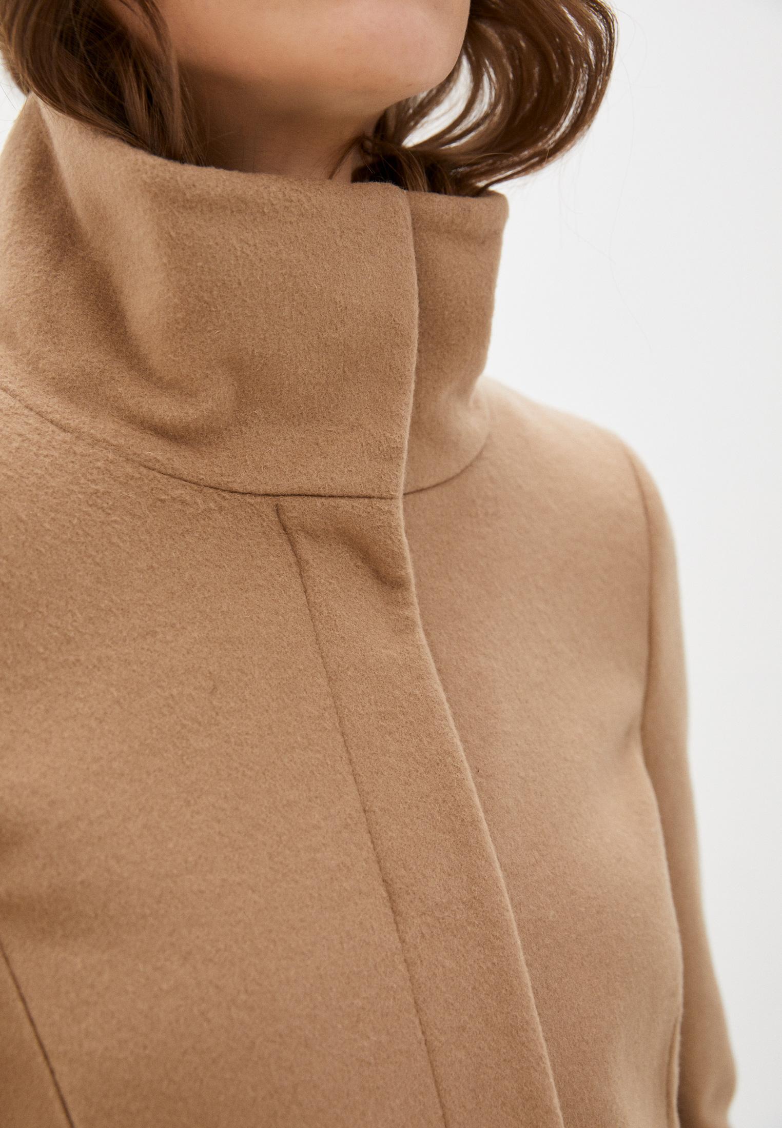 Женские пальто Patrizia Pepe (Патриция Пепе) DS1840 A104P B594: изображение 6