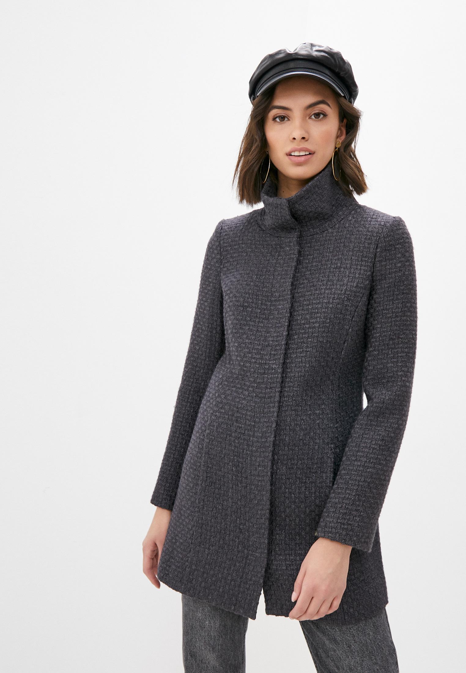 Женские пальто Patrizia Pepe (Патриция Пепе) DS1840 AD62 S150