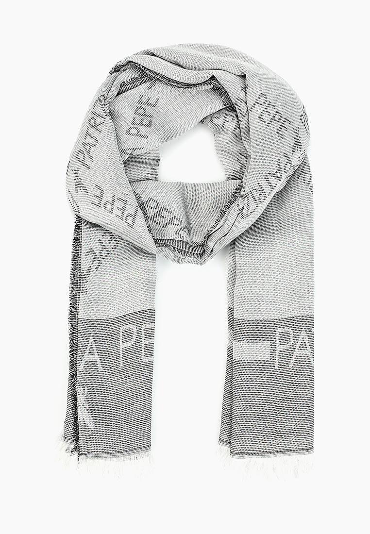 Палантин Patrizia Pepe (Патриция Пепе) 2V8420