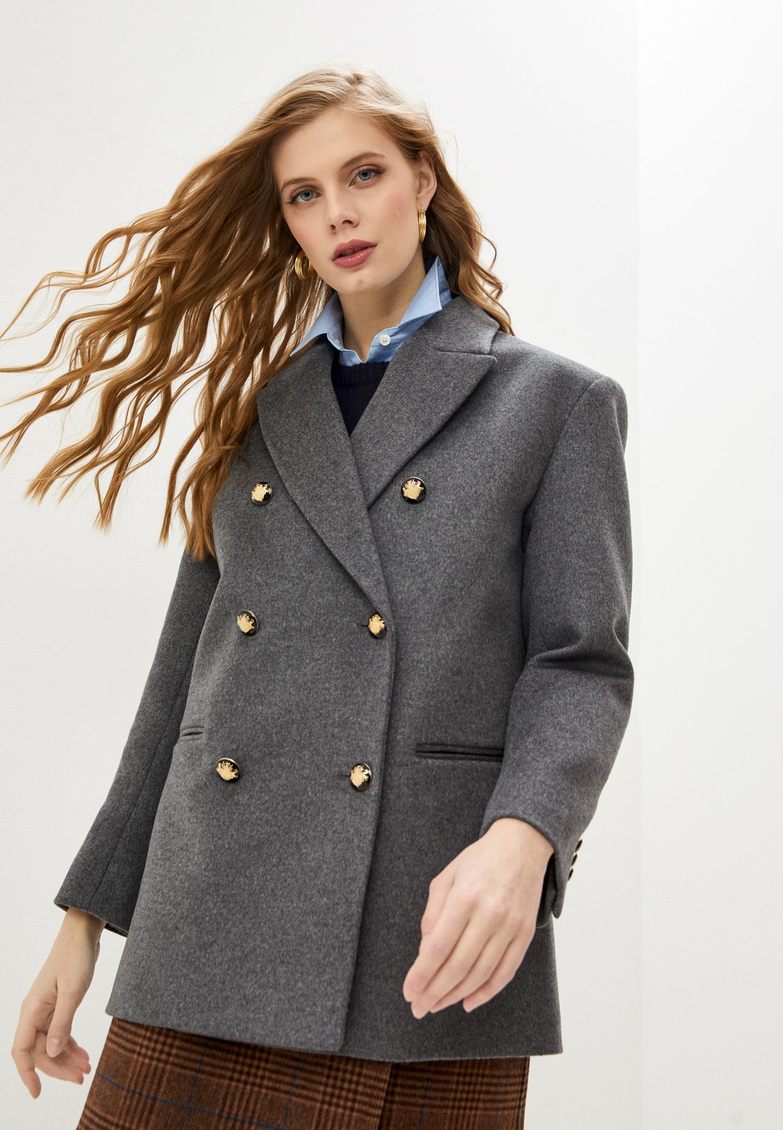 Женские пальто Paul & Joe MRIVER