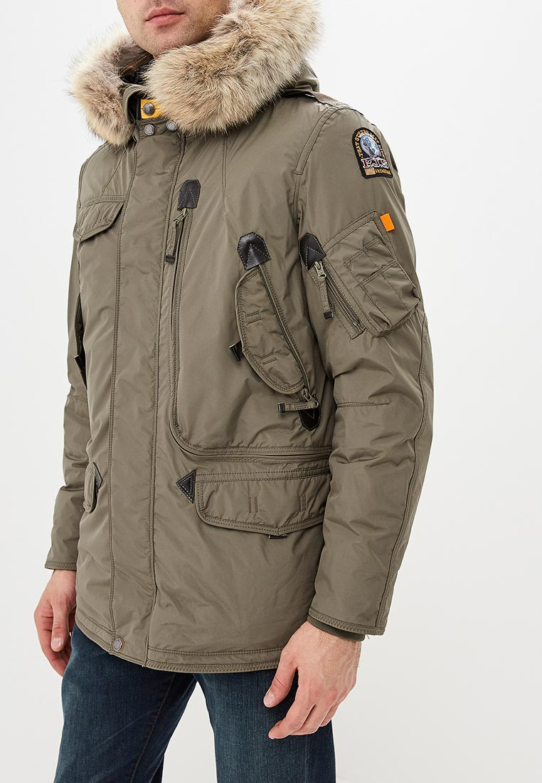 Куртка Parajumpers mg02
