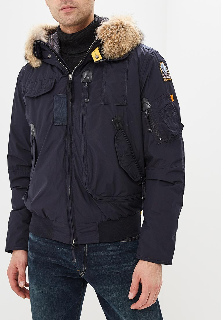 Куртка Parajumpers mg01