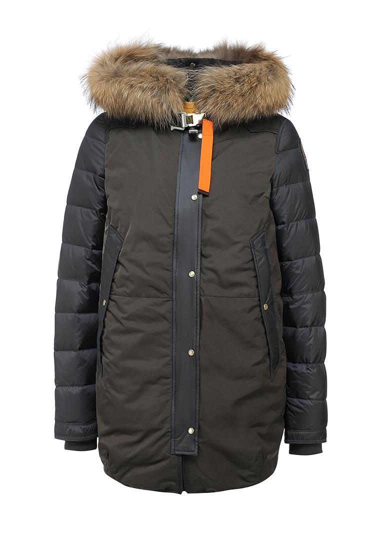 Пуховик Parajumpers ML33