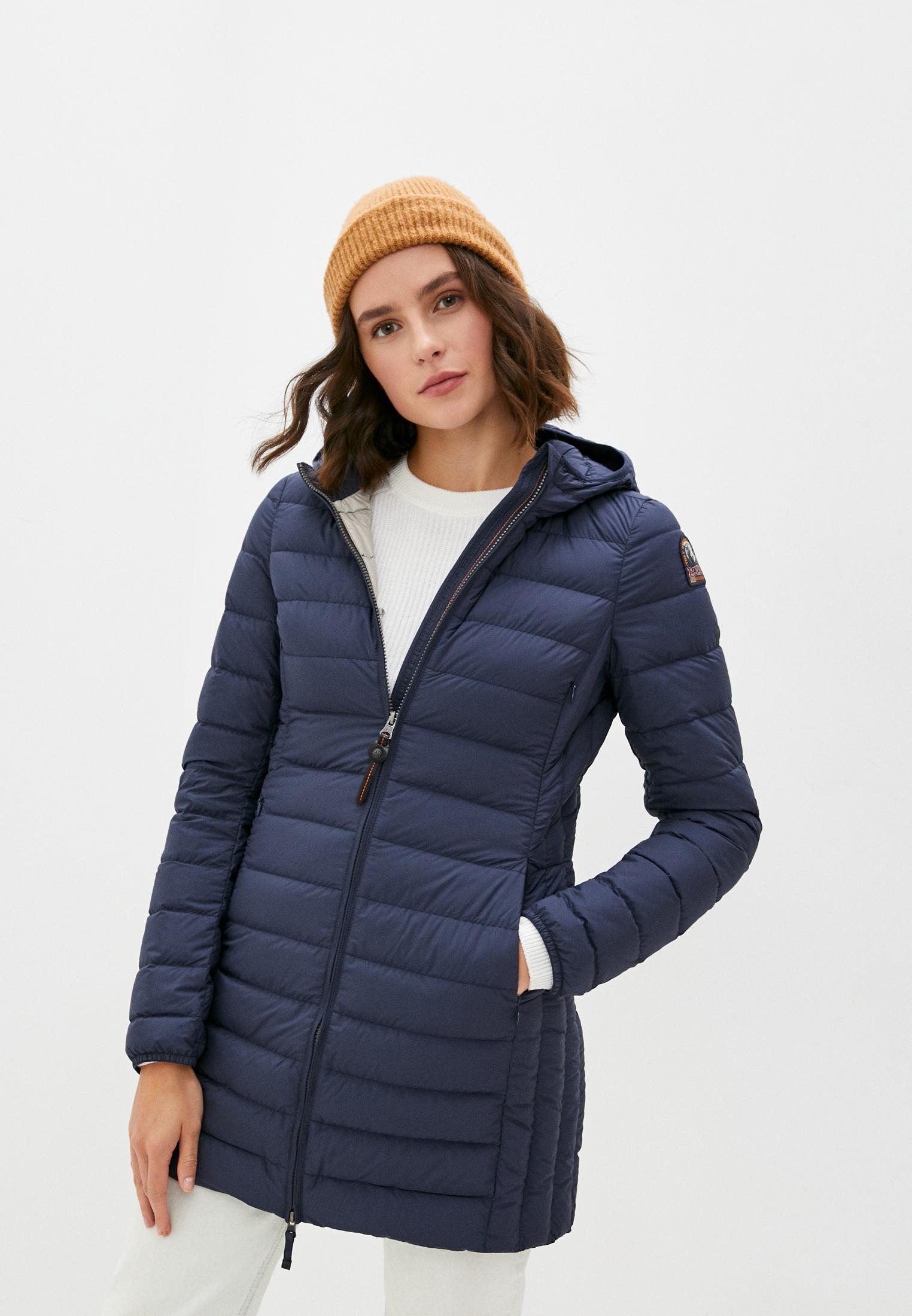 Утепленная куртка Parajumpers 20WM-PWJCKSL34: изображение 1
