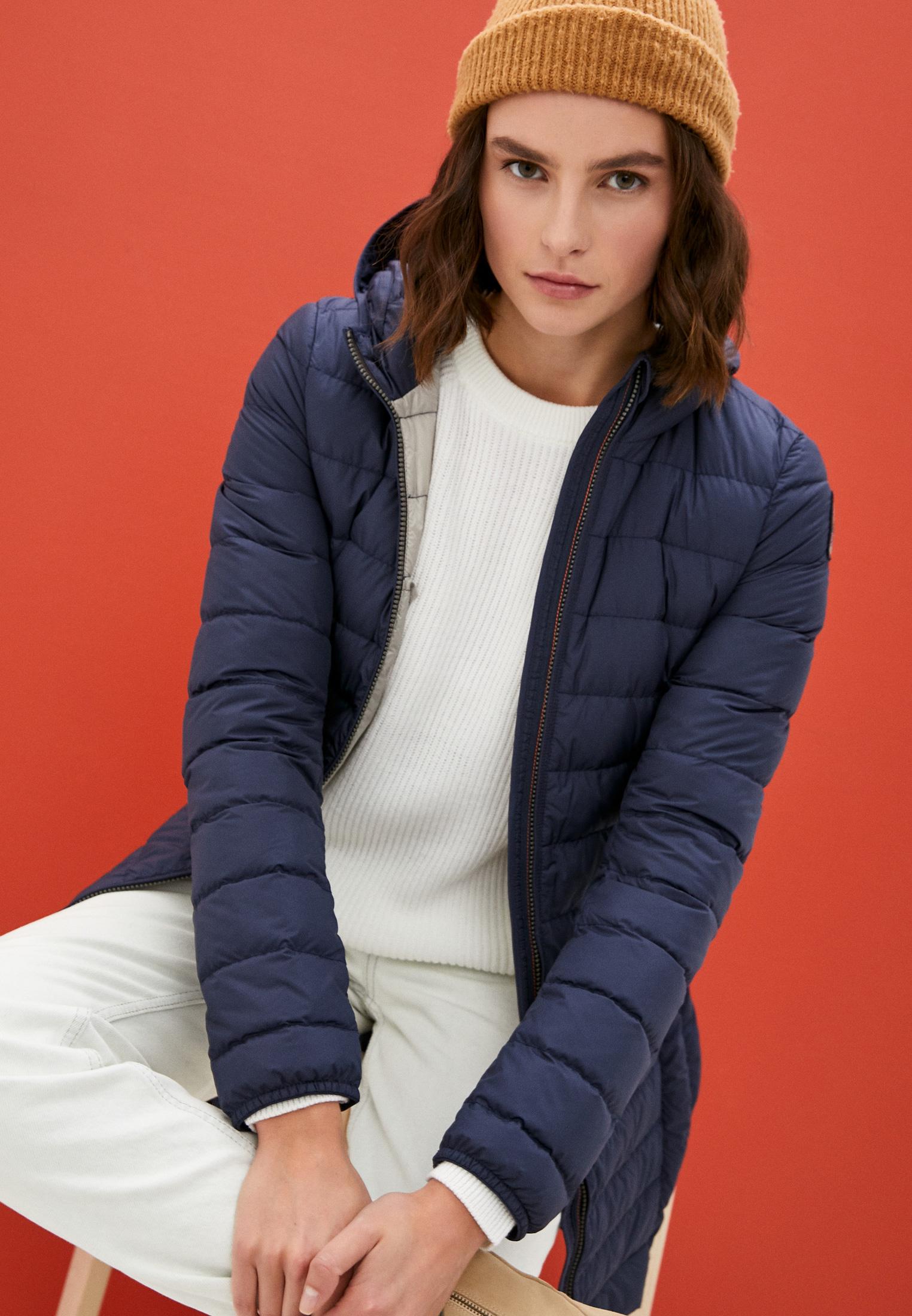 Утепленная куртка Parajumpers 20WM-PWJCKSL34: изображение 2