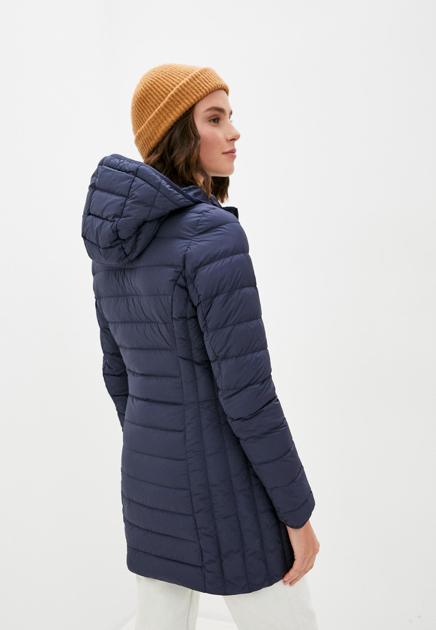 Утепленная куртка Parajumpers 20WM-PWJCKSL34: изображение 4
