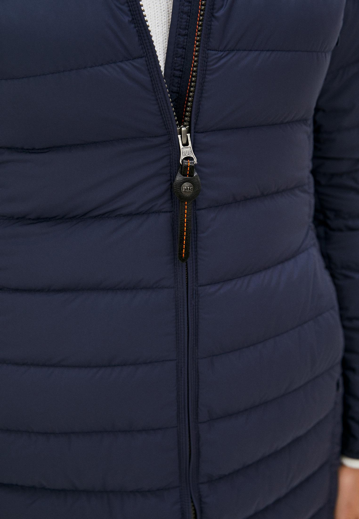 Утепленная куртка Parajumpers 20WM-PWJCKSL34: изображение 5