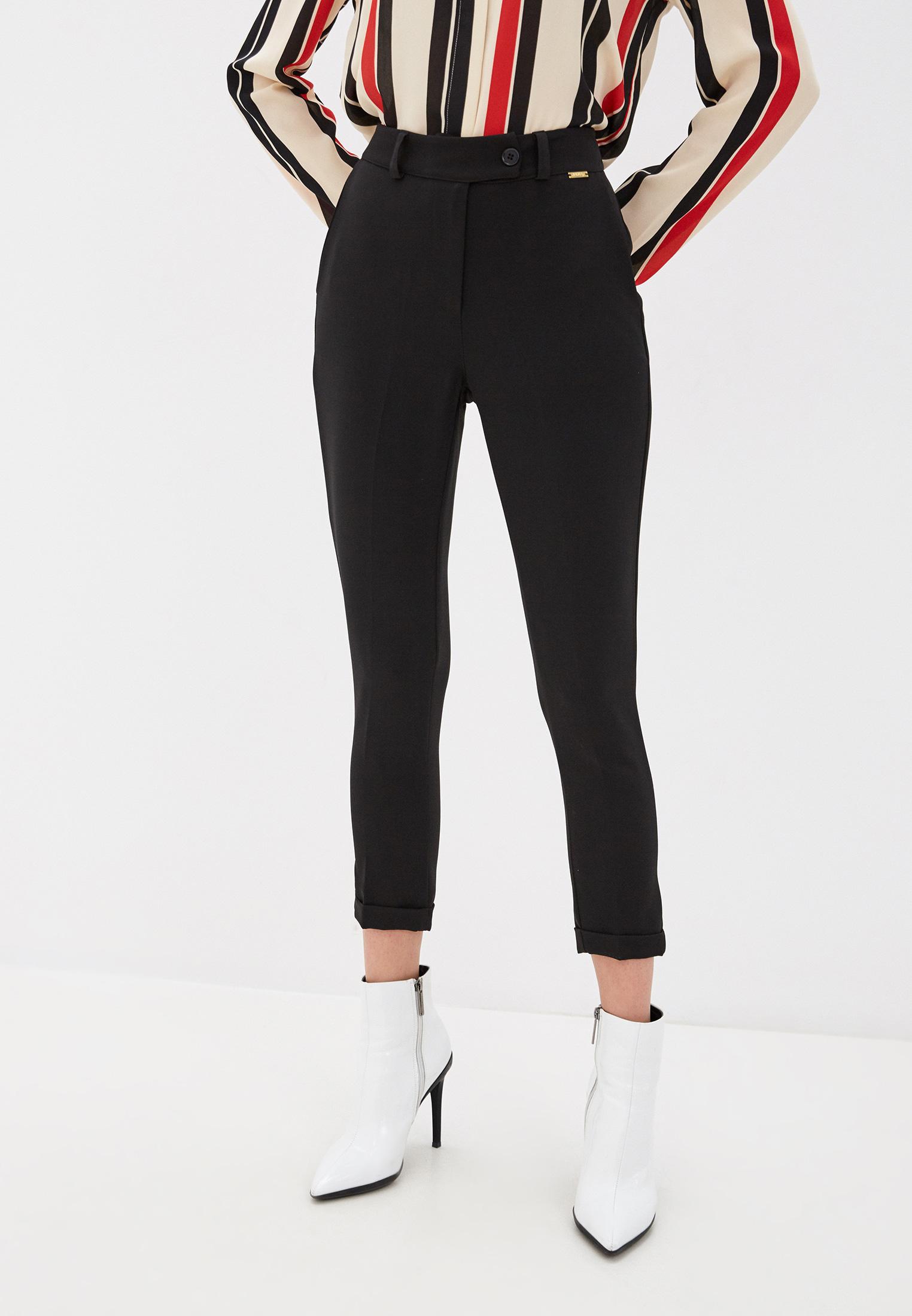 Женские классические брюки PDK 54620840