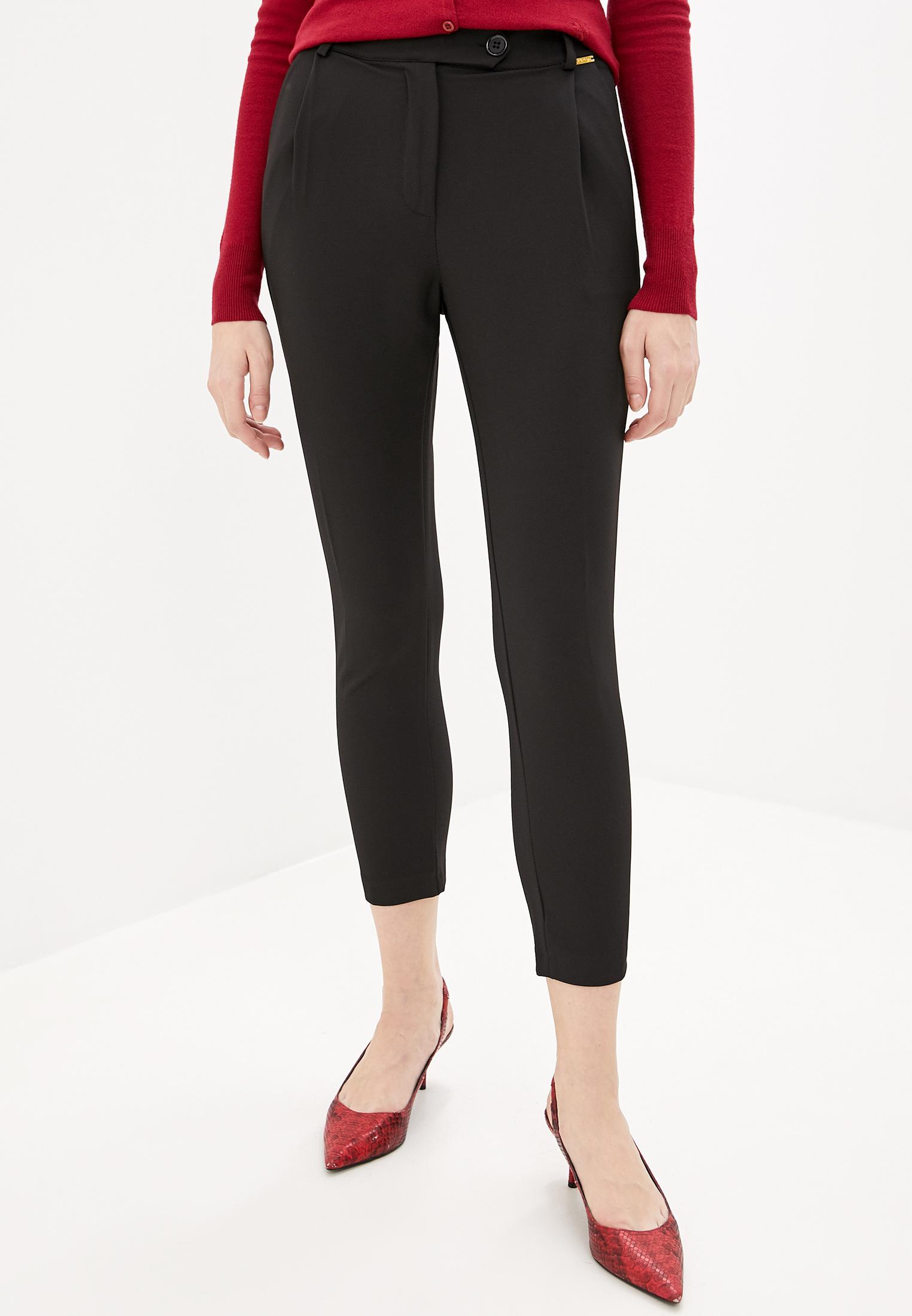 Женские классические брюки PDK 54620918