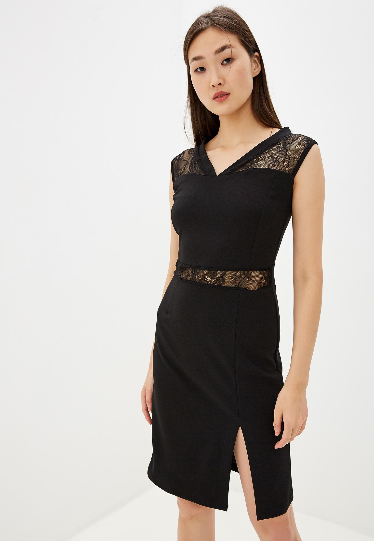 Платье PDK 133450