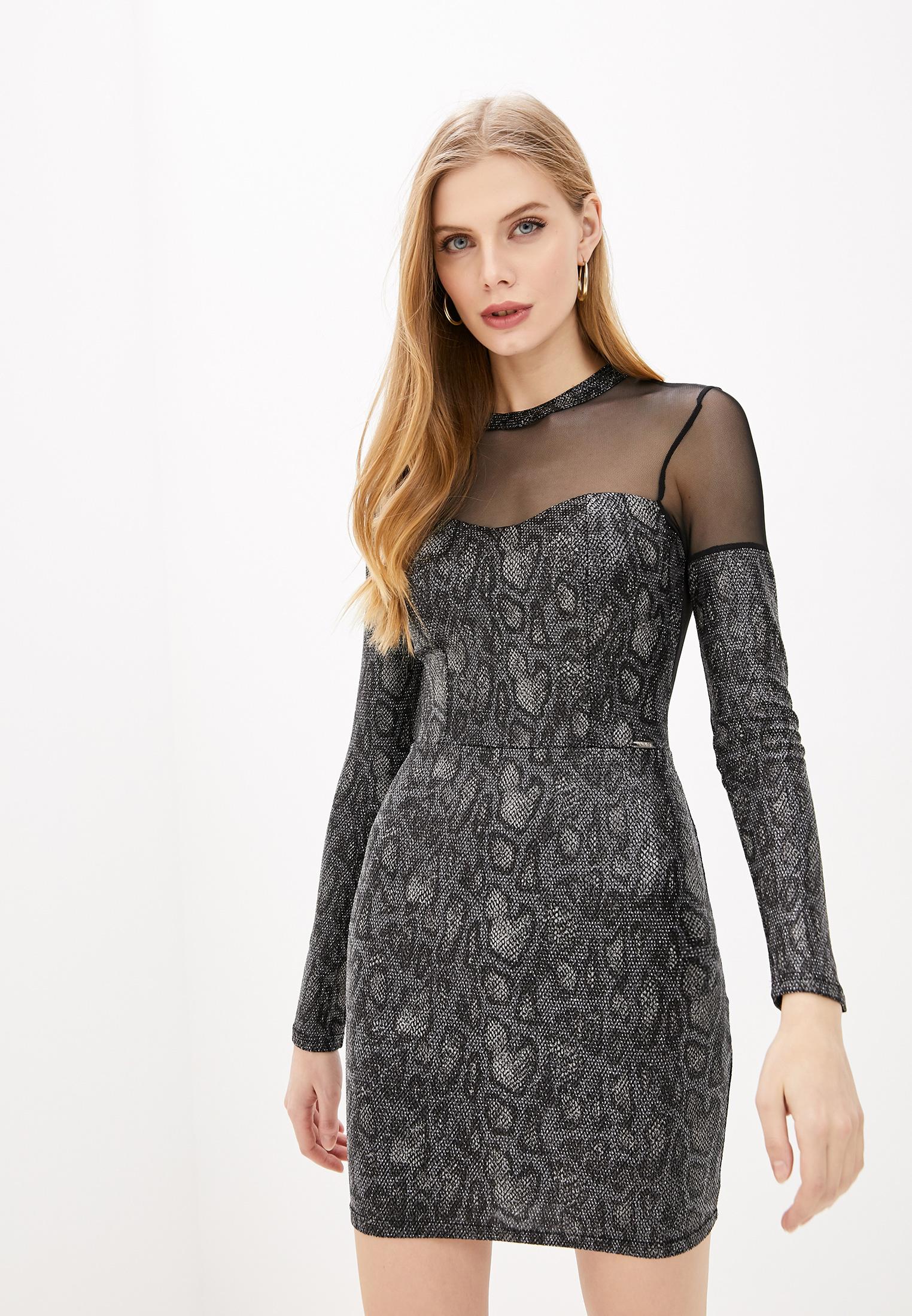 Вечернее / коктейльное платье PDK 54620820