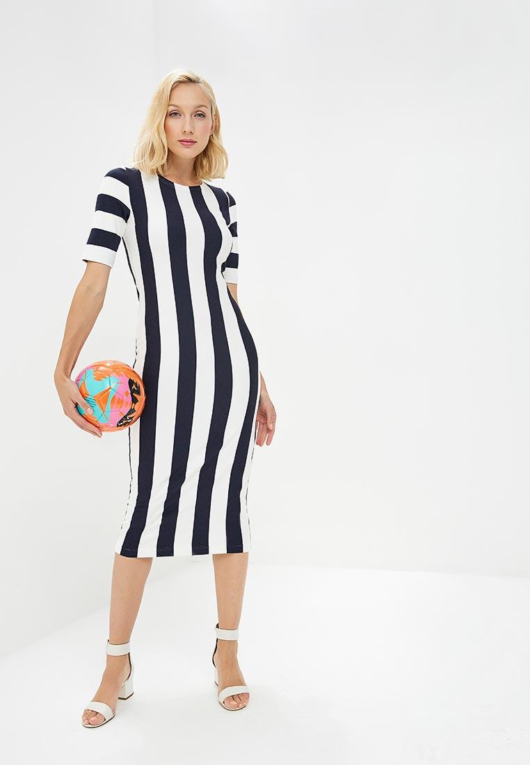 Платье Pepen 80.25.124-3.214/08796
