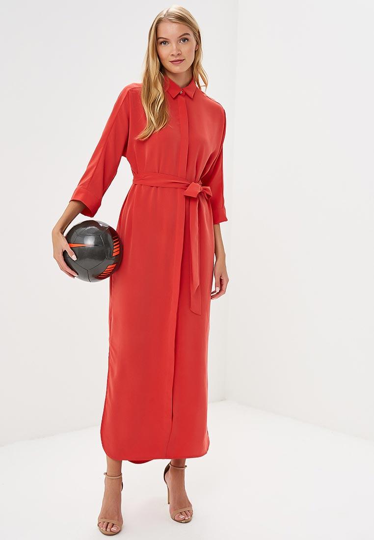 Платье Pepen 78-2.03.744.35/01237