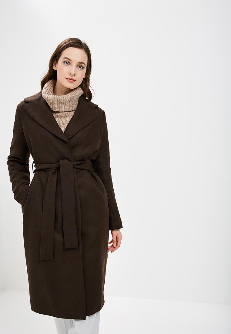 Женские пальто Pepen 85.67.320.88/00015