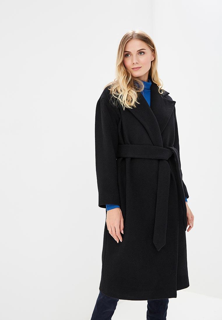 Женские пальто Pepen 85.67.498.99/00029