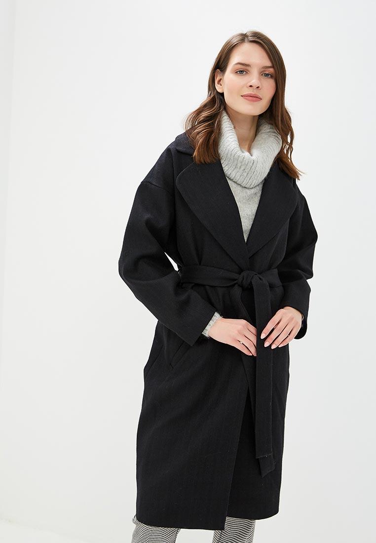 Женские пальто Pepen 85.67.310.99/00007
