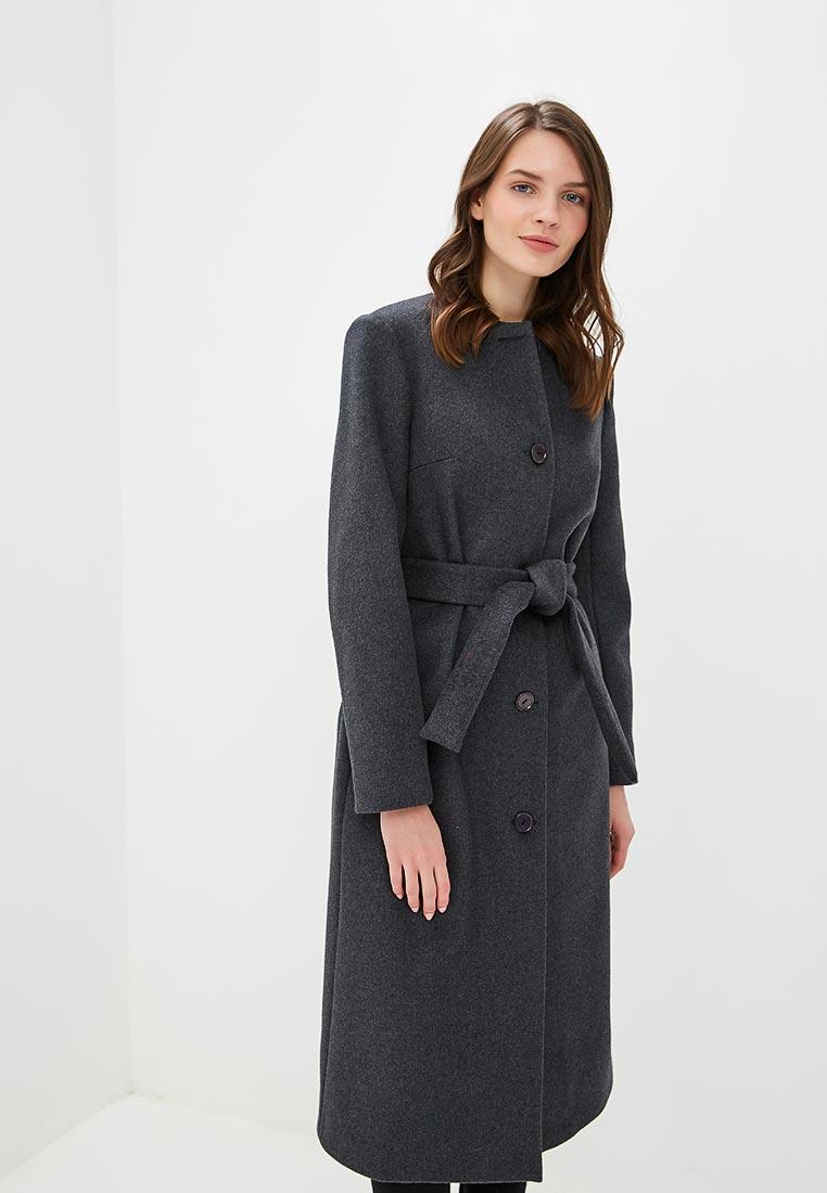 Женские пальто Pepen 85.67.201.13/00012