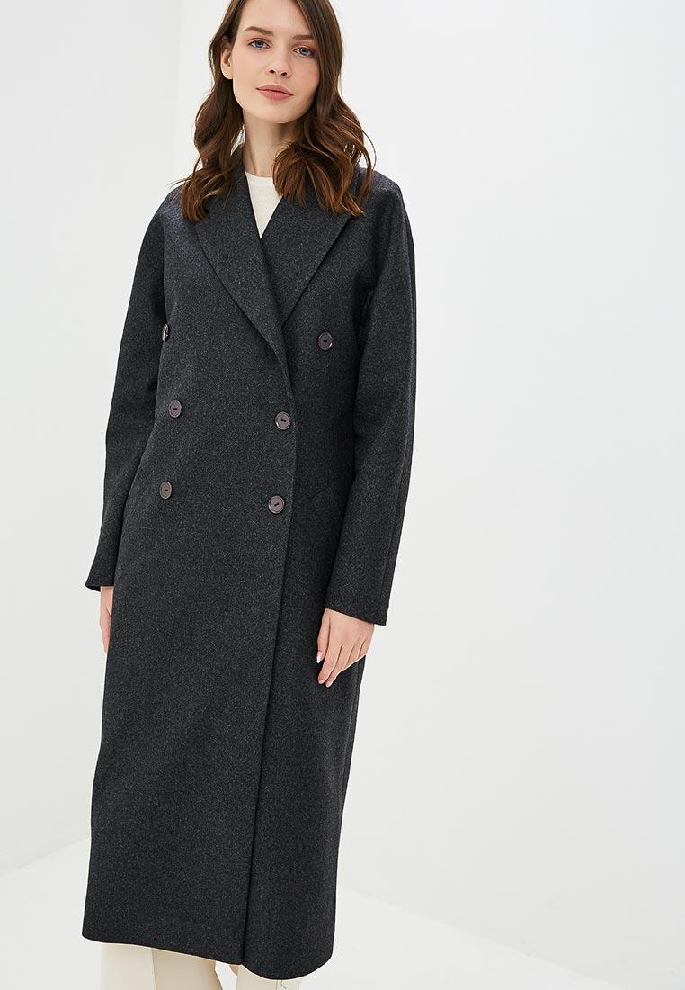 Женские пальто Pepen 85.67.146-1.89/00019