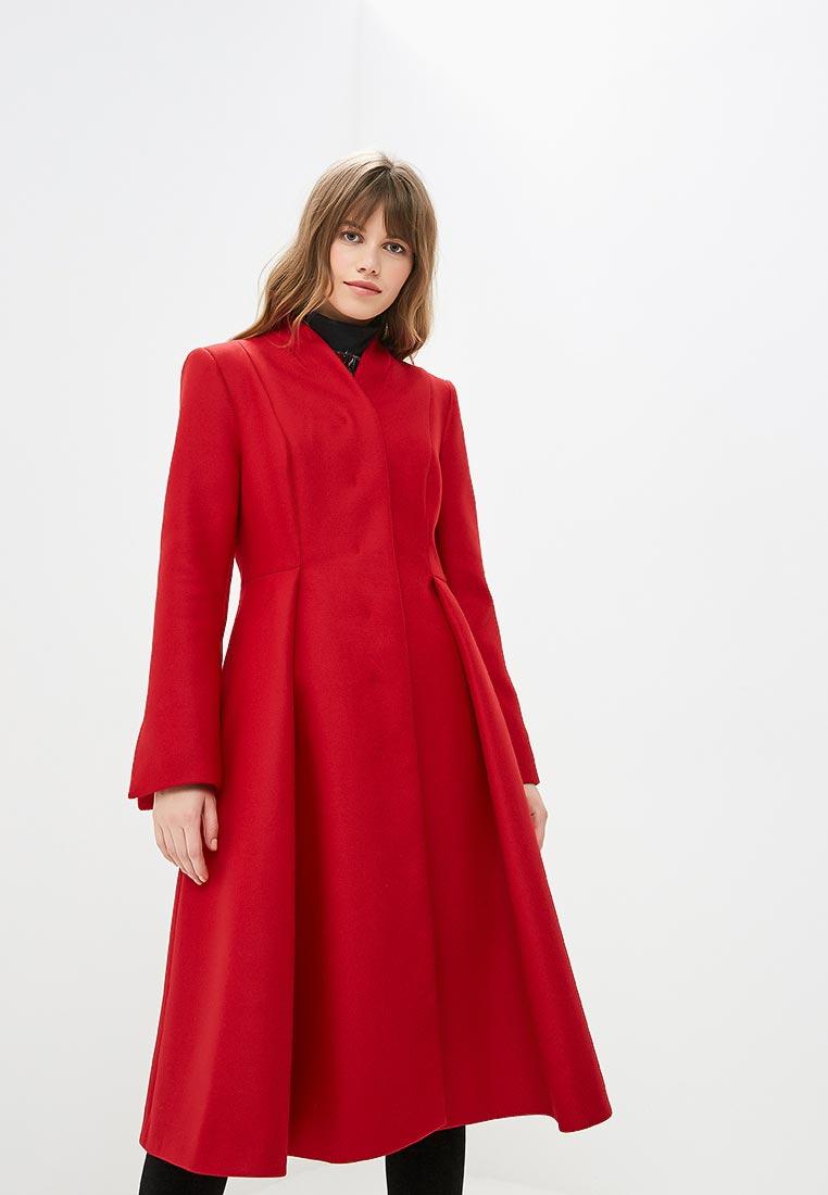 Женские пальто Pepen 85.67.219.35/00016